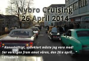 nybro crusing 1
