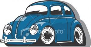ist2_2577082-vintage-german-car-toon